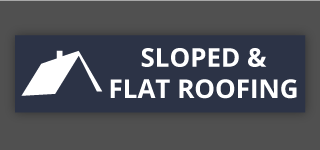 Sloped & Flat Roofing