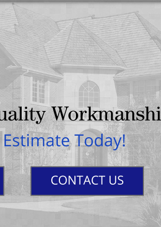 Unsurpassed Quality Workmanship | Contact Us